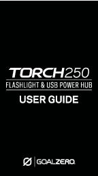 torch250.pdf