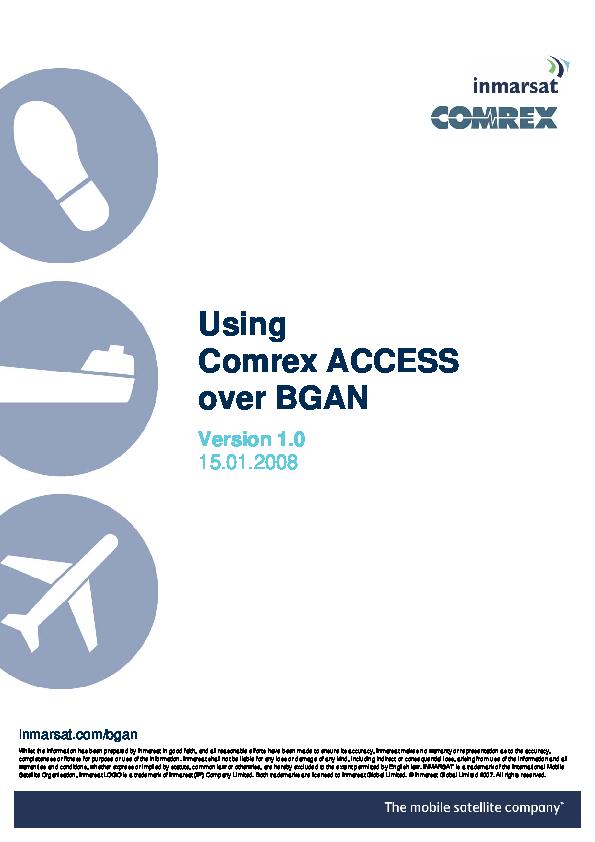 Inmarsat_Using_Comrex_ACCESS_over_BGAN.pdf