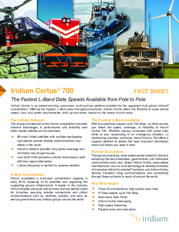 FS_Iridium Certus 700_Fact Sheet_030220.pdf
