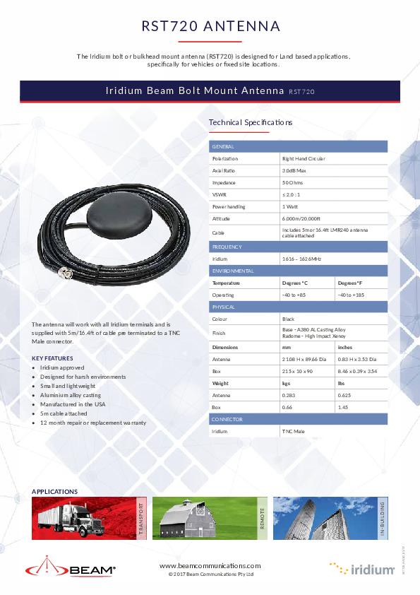 RST720_Bolt_Mount_AntennaBrochure.pdf