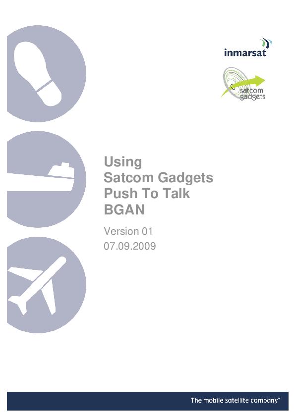 Inmarsat_Satcom_Gadgets_Push_To_Talk_BGAN.pdf