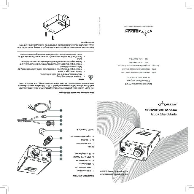 Iridium-9602NQuickStartGuide.pdf