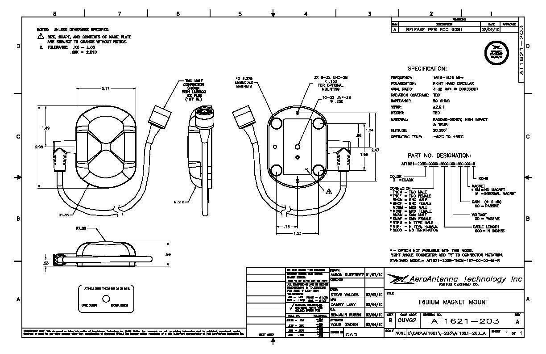 AT1621-203_A.pdf