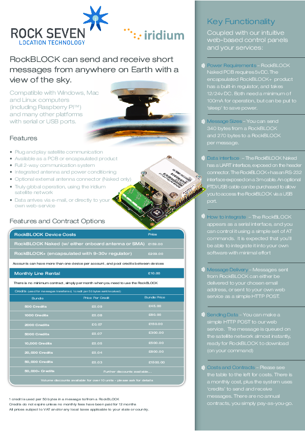 RockBLOCK-Product-Information-Sheet.pdf