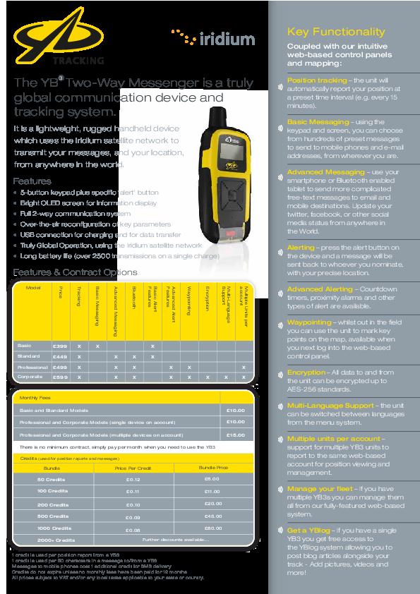 YB3-Product-Information-Sheet.pdf