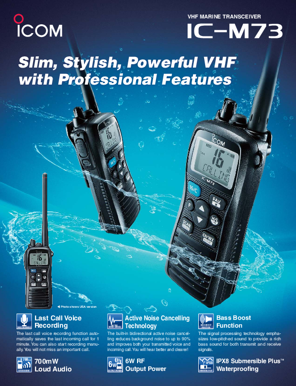 M73-Brochure.pdf