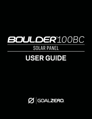 boulder100bc.pdf