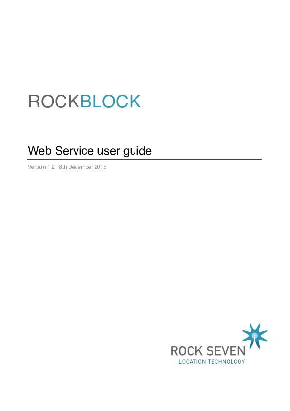 RockBLOCK-Web-Services-User-Guide.pdf