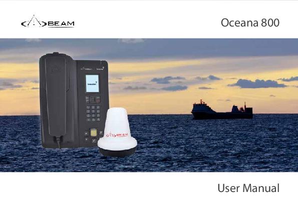 Oceana800UserManual.pdf