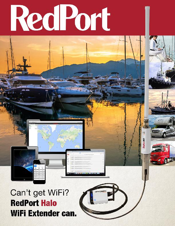 redport_wifi_extender.pdf