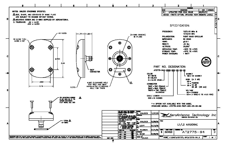 AT2775-94_D.pdf