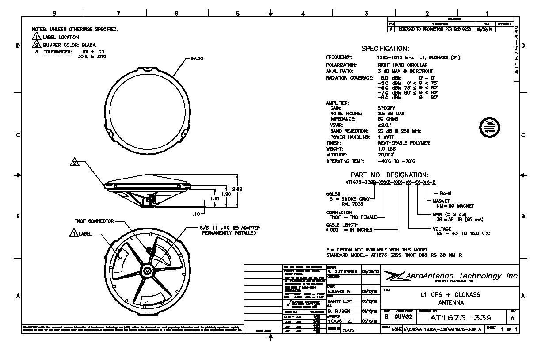 AT1675-339_A.pdf
