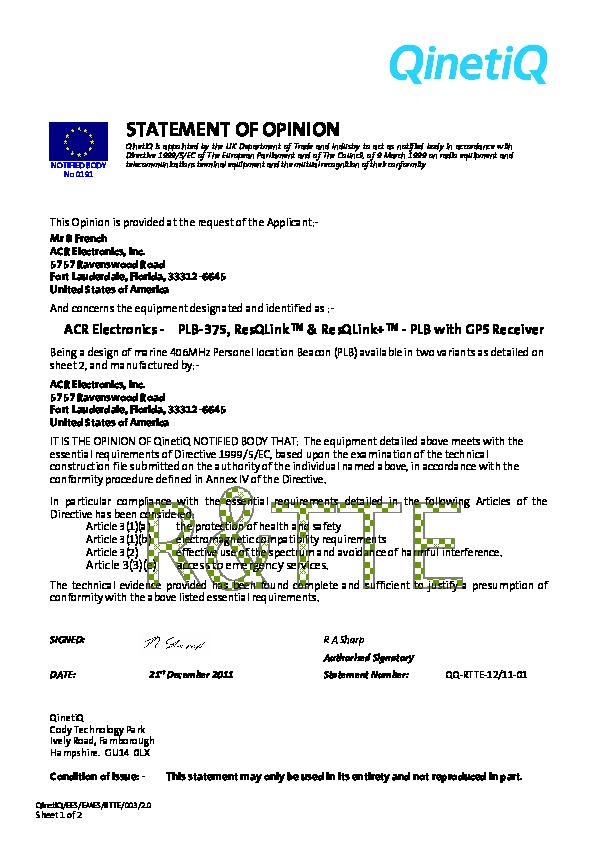 R&TTE-Approval.pdf