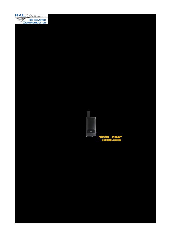 User-Guide-SHOUT-3G-v1.0.0-17May2017.pdf