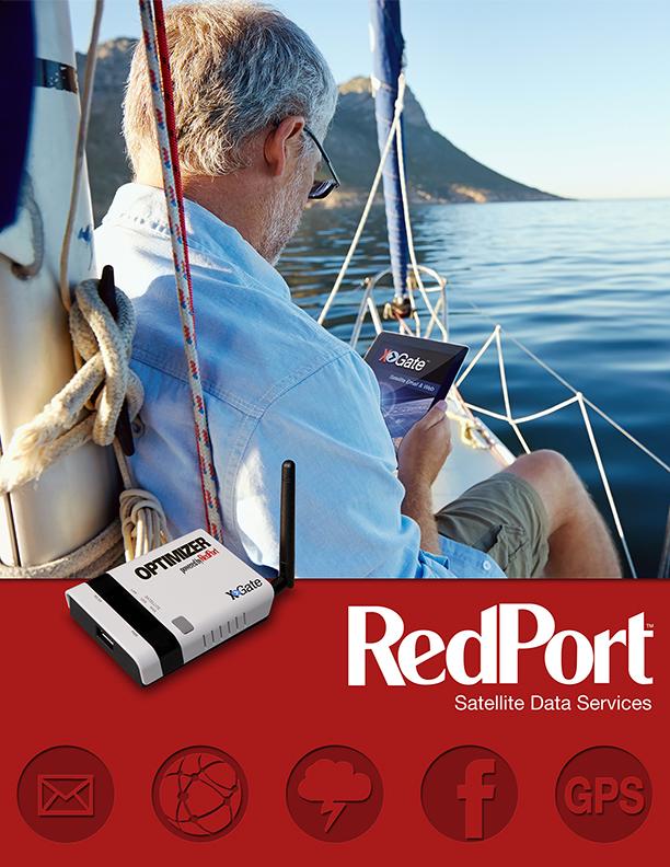 redport_consumer_data_services_brochure_2013_small.pdf