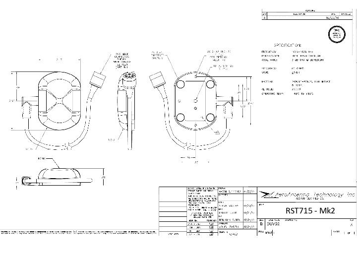 Beam_Iridium_Magnetic_Antenna_RST715_Specification.pdf