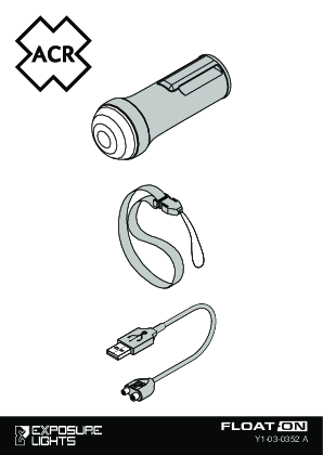 ACR-FloatOnFlashlight-Manual.pdf