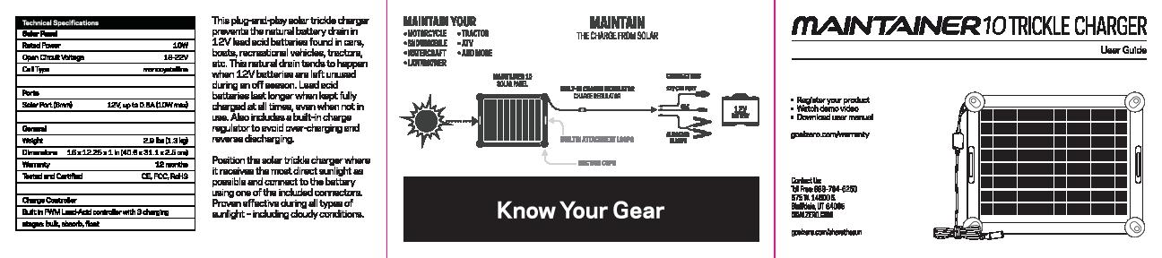 maintainer10.pdf