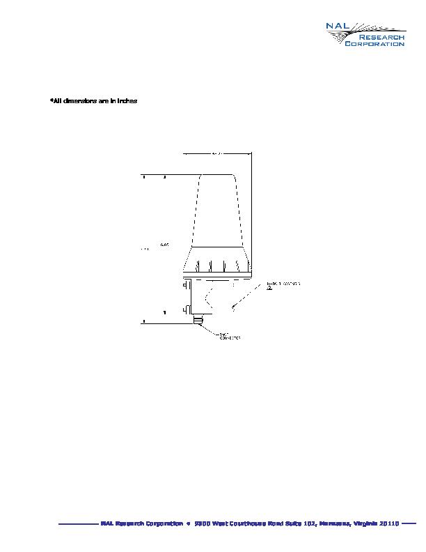 NAL-Research-SAF5350-B-CAD-Drawings.pdf
