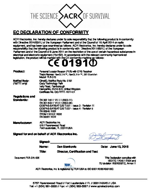 DeclarationOfConformity.pdf