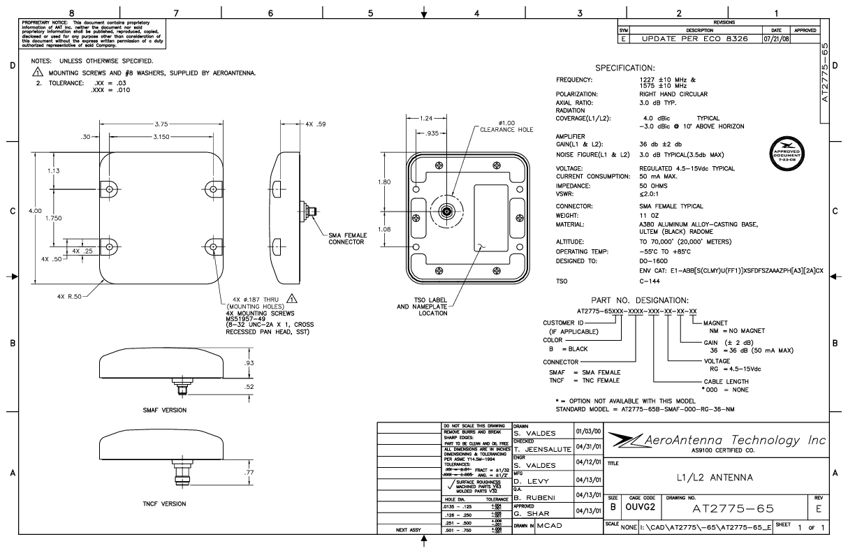 AT2775-65_E.pdf