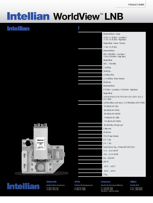 WorldView LNB Datasheet.pdf