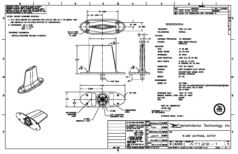 AEROAT129-1AviationAntenna-Blueprint.pdf