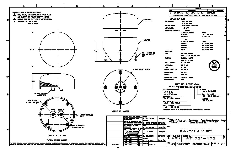 AT1621-162_E.pdf