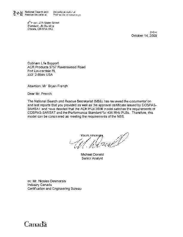 NSS_Canada.pdf