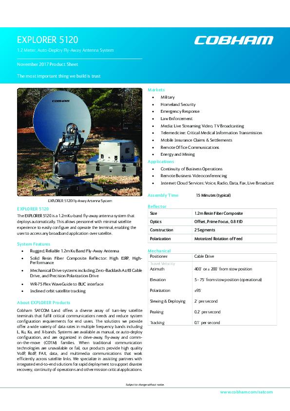 Explorer-5120-Data-Sheet.pdf