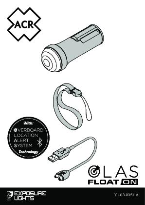 OLAS_Float_On_Manual.pdf