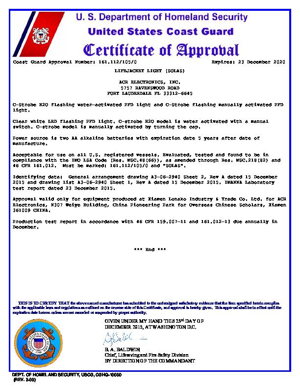 uscg-approval_c-strobe.pdf