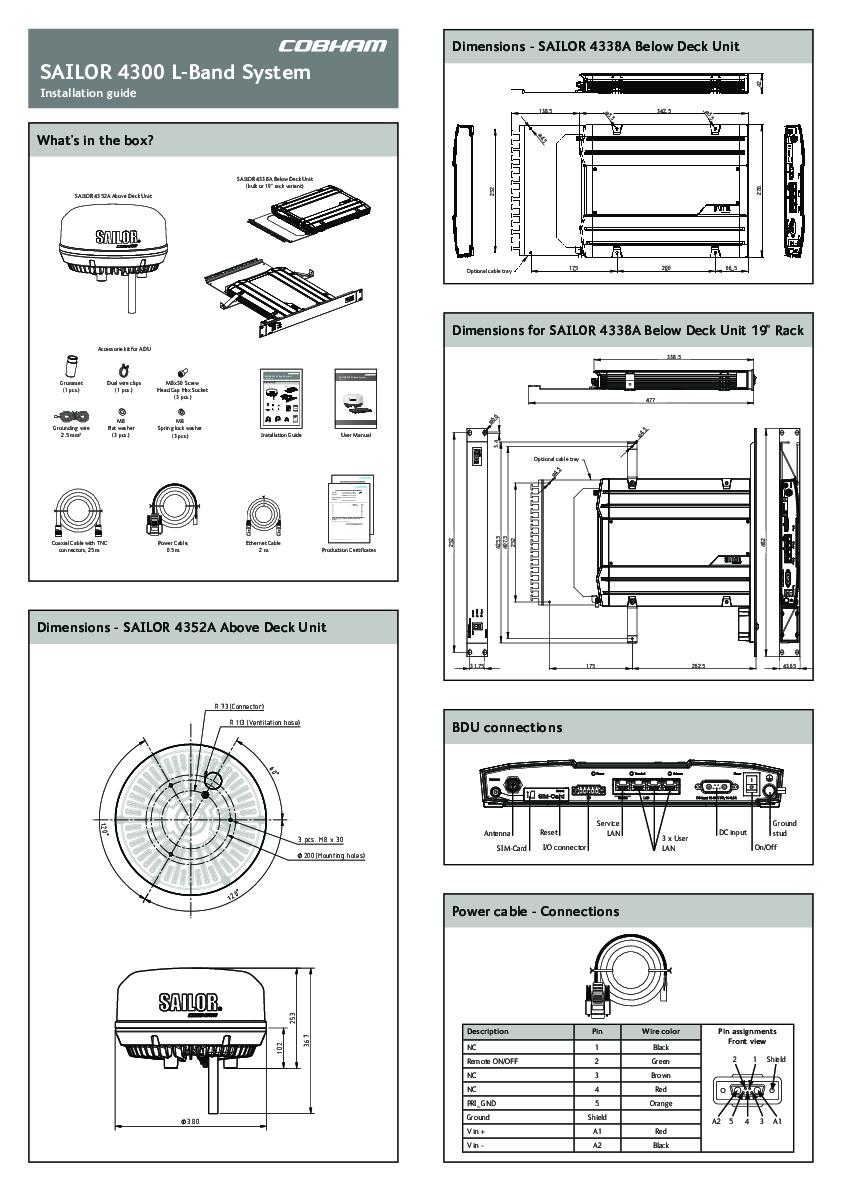 Installation-Guide-sailor-4300-L-band-system.pdf