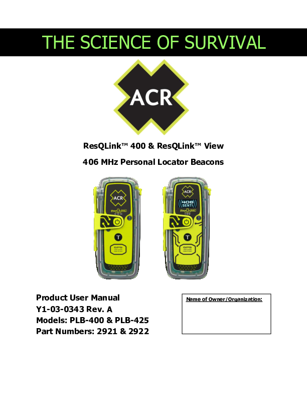 ACR-ResQLinkView-Manual.pdf