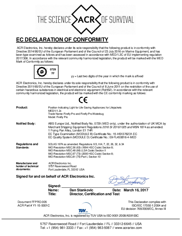 ECDeclarationOfConformity.pdf