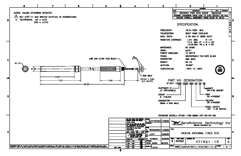 AT1621-15_D.pdf