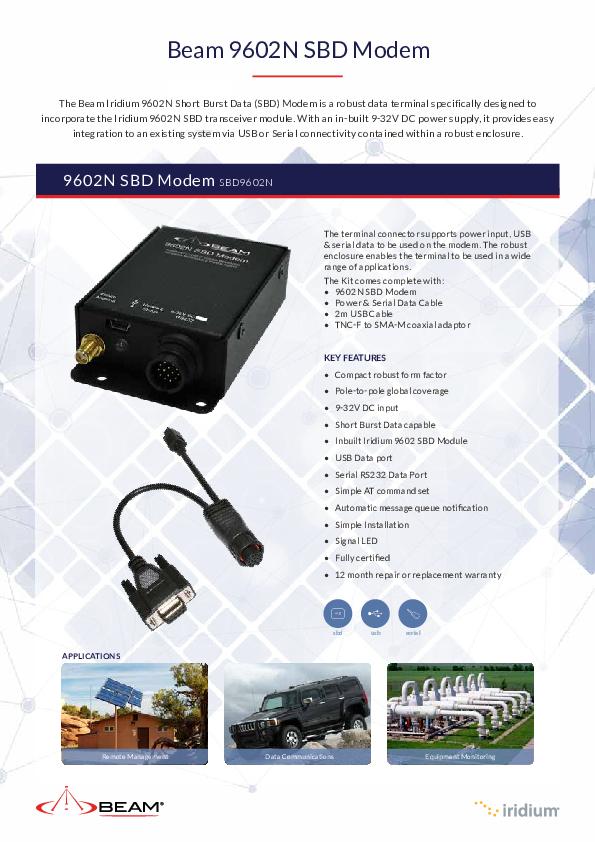 Iridium-9602NBrochure.pdf