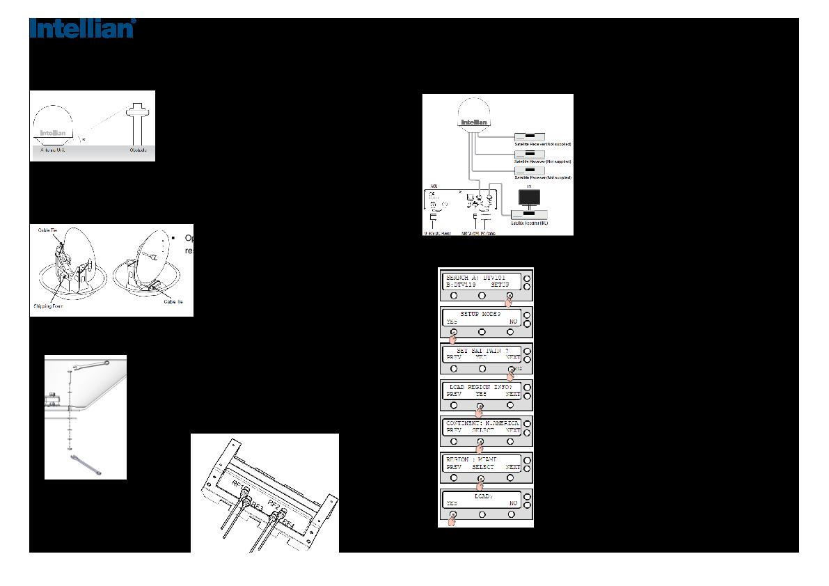 Intelliani9P_Quick_Installation_Guide.pdf