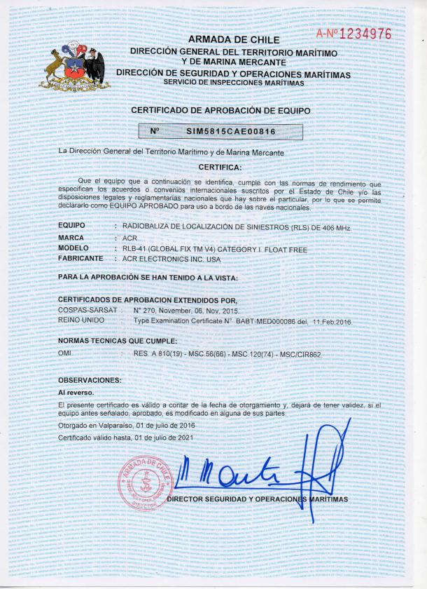 chile-approval_rlb41.pdf