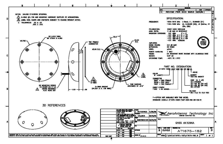 AT1675-182_B.pdf