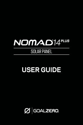 Nomad14Plus.pdf