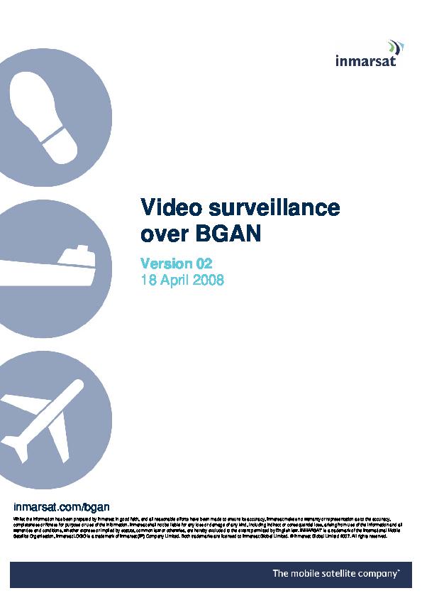 Inmarsat_Video_Surveillance_over_BGAN.pdf