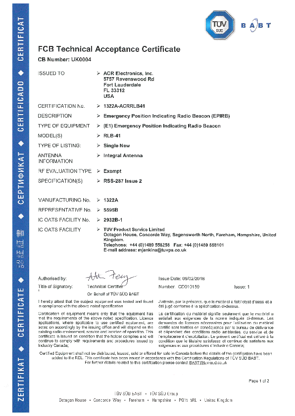 industry-canada-certificate.pdf