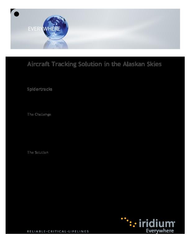 ApolloSatellite_Aircraft-Tracking-Solutions-Alaska.pdf