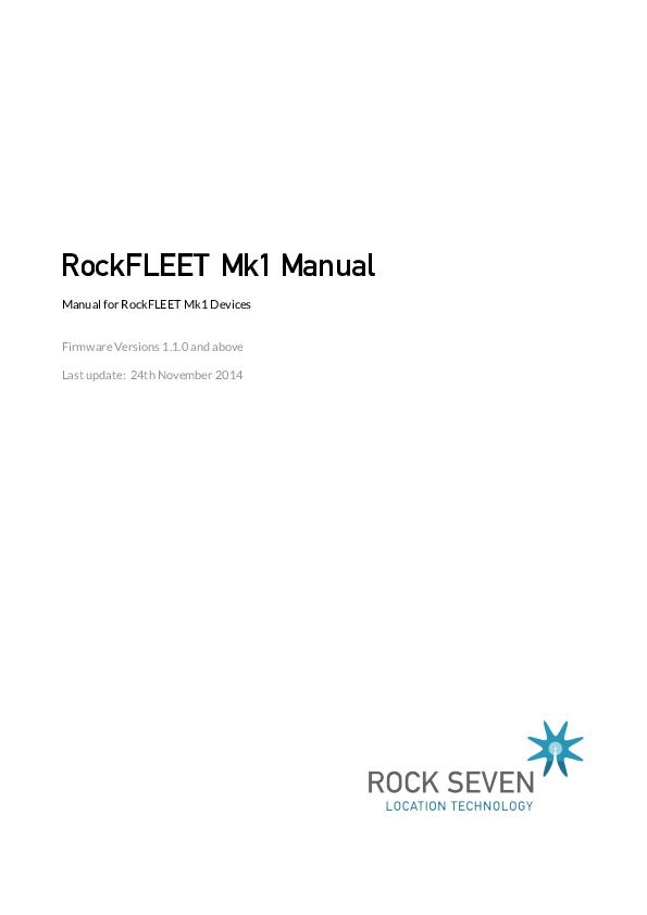 RockFLEET-Mk1-Manual.pdf