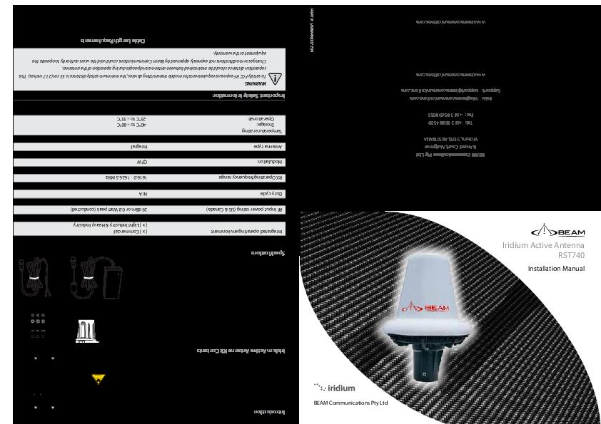 RST740InstallationGuide.pdf