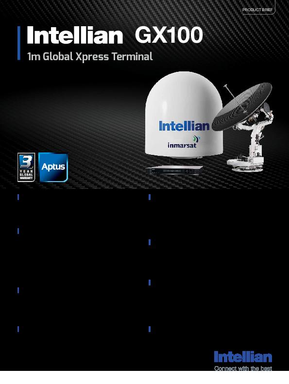 GX100_Datasheet.pdf
