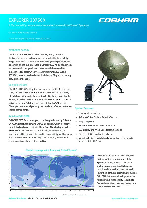 Explorer-3075GX-Data-Sheet.pdf