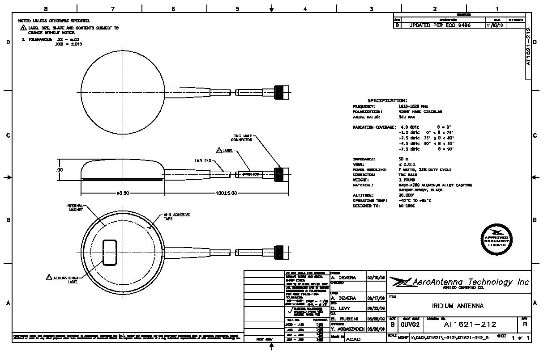 AT1621-212_B.pdf