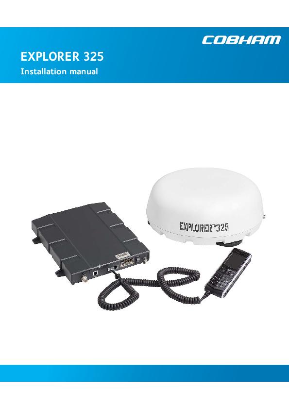 Explorer 325_Installation Manual_Jan 2015.pdf